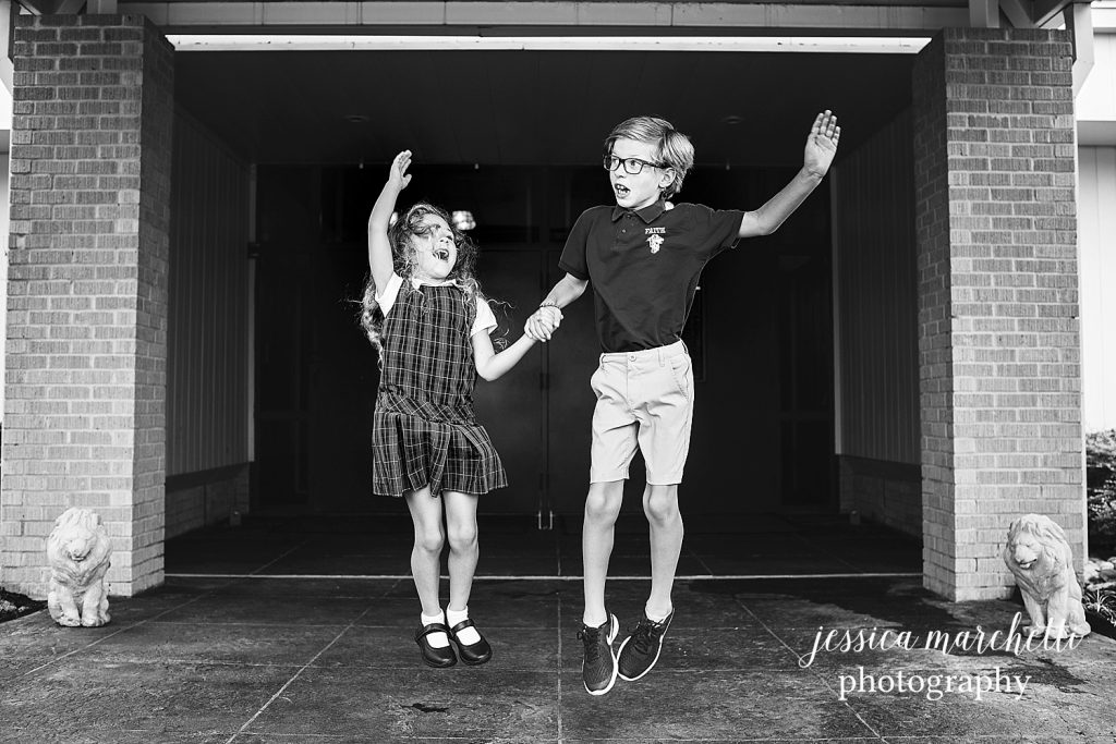 Back-to-School-Photo-Shoot-Southlake-Texas_0012-1024x683.jpg