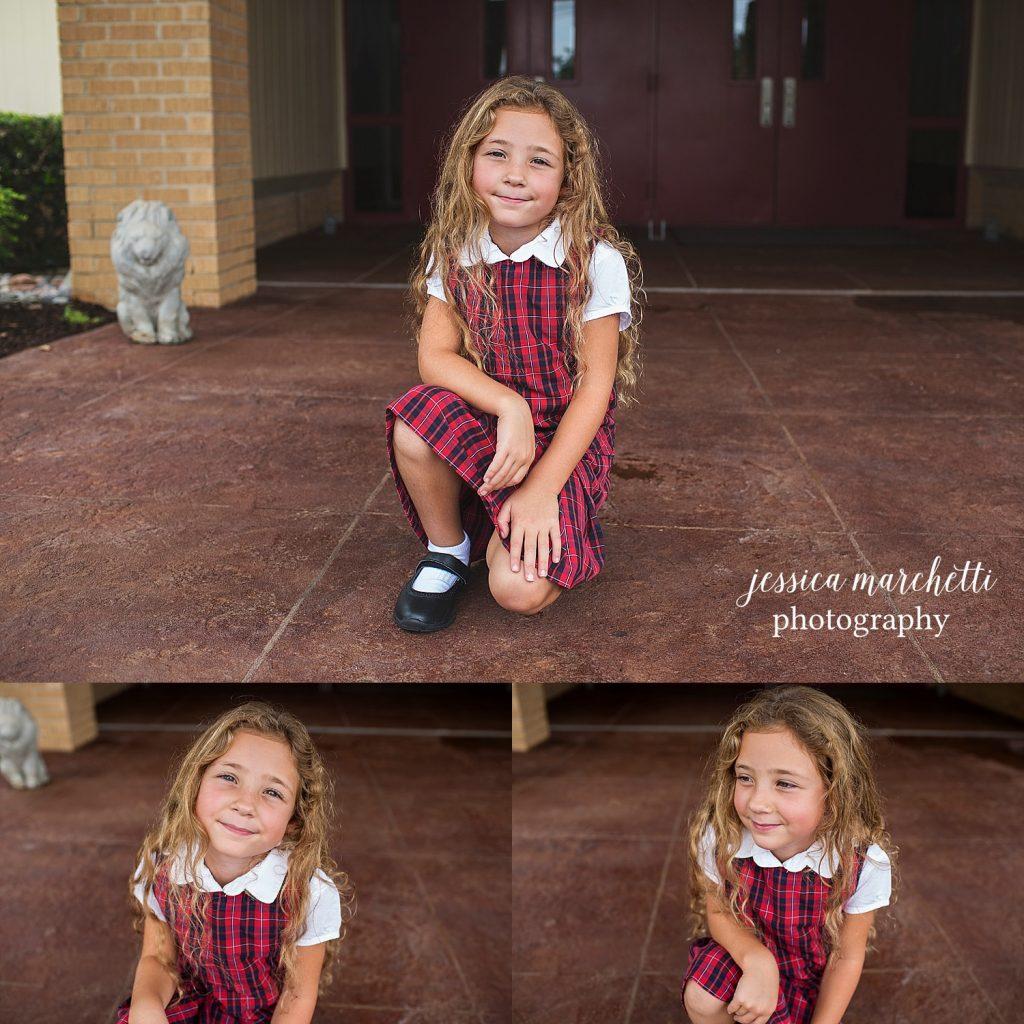 Back-to-School-Photo-Shoot-Southlake-Texas_0013-1024x1024.jpg