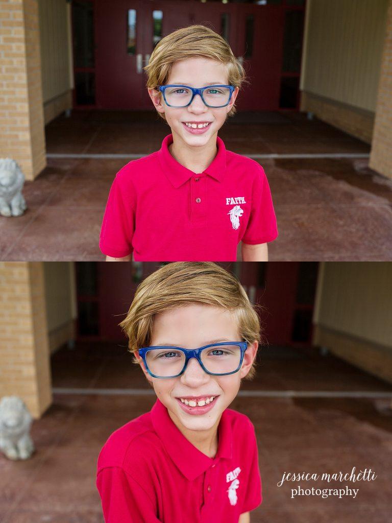 Back-to-School-Photo-Shoot-Southlake-Texas_0014-768x1024.jpg