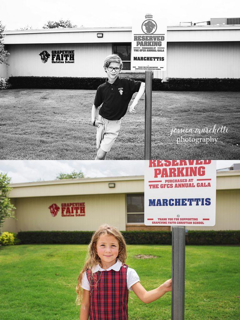 Back-to-School-Photo-Shoot-Southlake-Texas_0015-768x1024.jpg