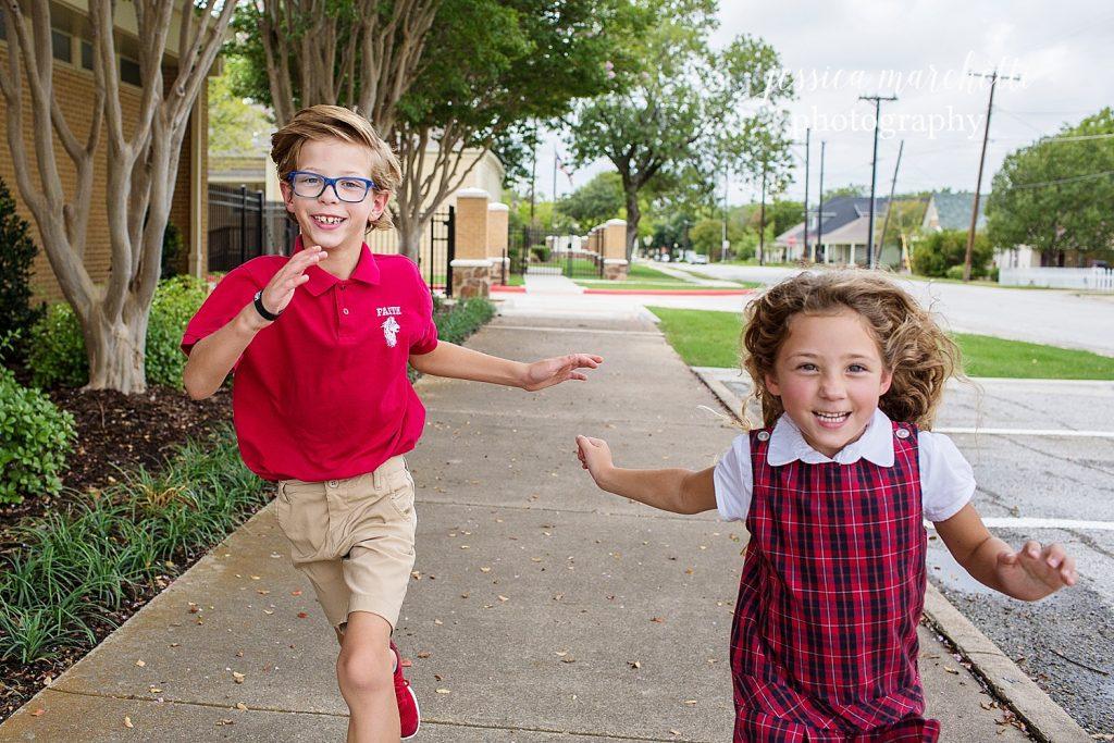 Back-to-School-Photo-Shoot-Southlake-Texas_0017-1024x683.jpg