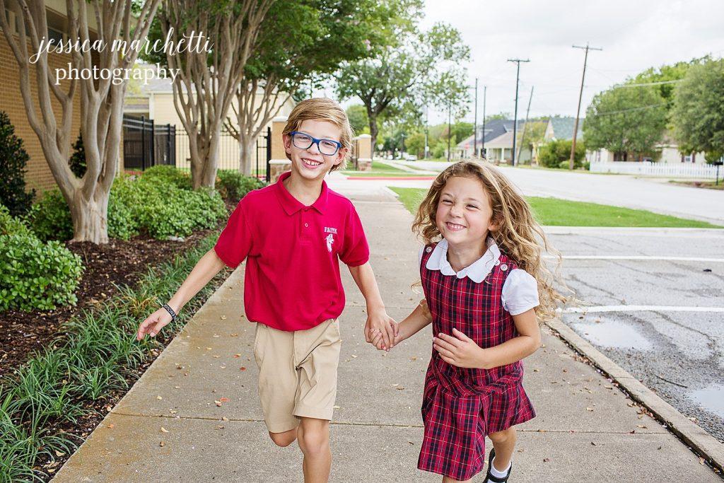 Back-to-School-Photo-Shoot-Southlake-Texas_0018-1024x683.jpg