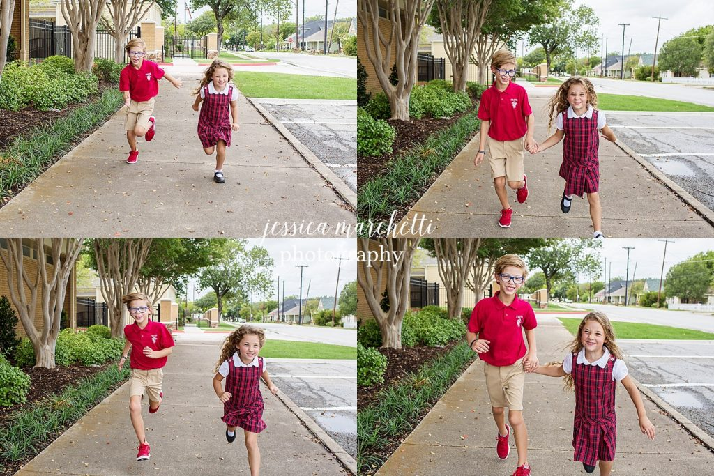 Back-to-School-Photo-Shoot-Southlake-Texas_0019-1024x683.jpg