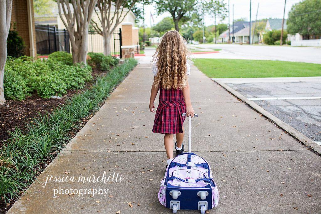 Back-to-School-Photo-Shoot-Southlake-Texas_0020-1024x683.jpg