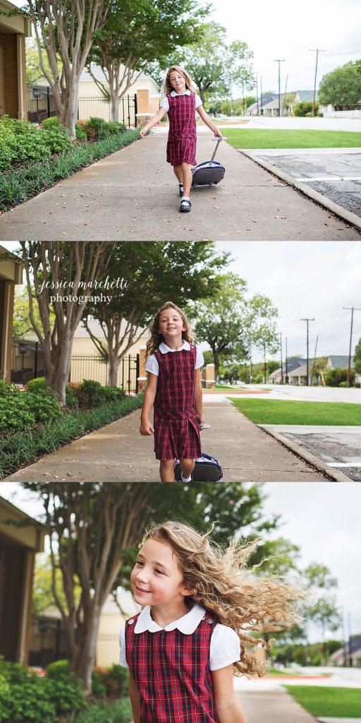 Back-to-School-Photo-Shoot-Southlake-Texas_0021-512x1024.jpg