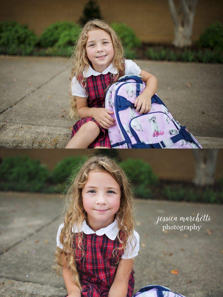 Back-to-School-Photo-Shoot-Southlake-Texas_0023-768x1024.jpg