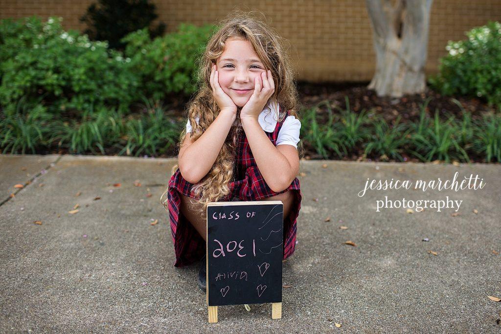 Back-to-School-Photo-Shoot-Southlake-Texas_0026-1024x683.jpg