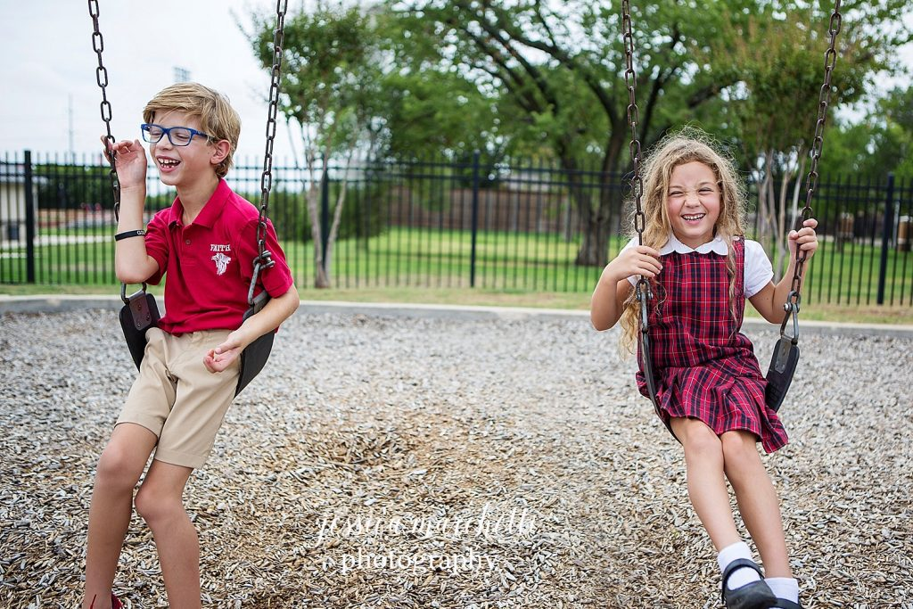 Back-to-School-Photo-Shoot-Southlake-Texas_0031-1024x683.jpg