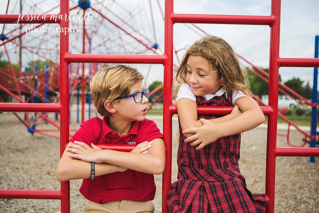 Back-to-School-Photo-Shoot-Southlake-Texas_0033-1024x683.jpg