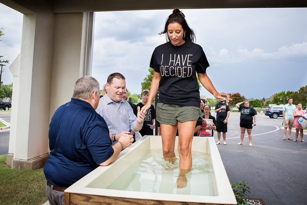 adult-baptism-photography_0003-1024x683.jpg