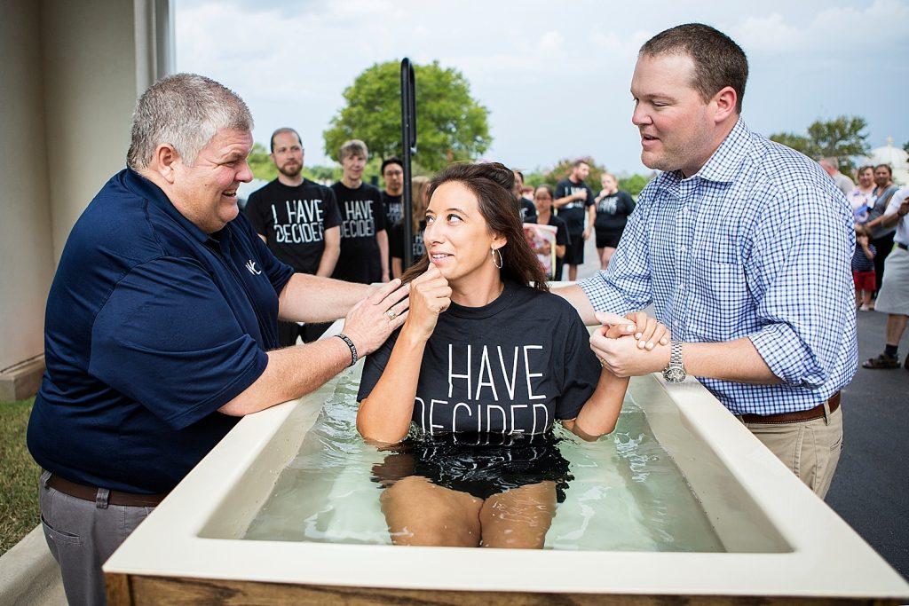 adult-baptism-photography_0006-1024x683.jpg