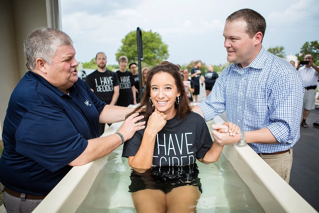 adult-baptism-photography_0007-1024x683.jpg