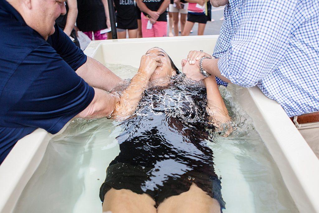adult-baptism-photography_0009-1024x683.jpg