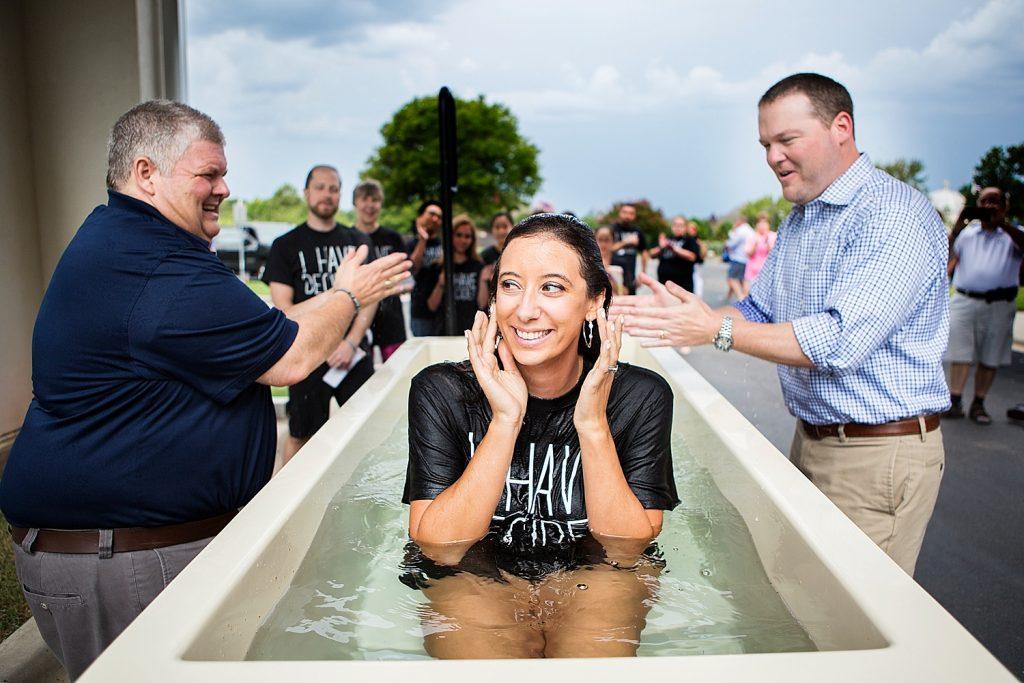 adult-baptism-photography_0013-1024x683.jpg
