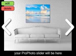 slider-placeholder-1499988597.jpg