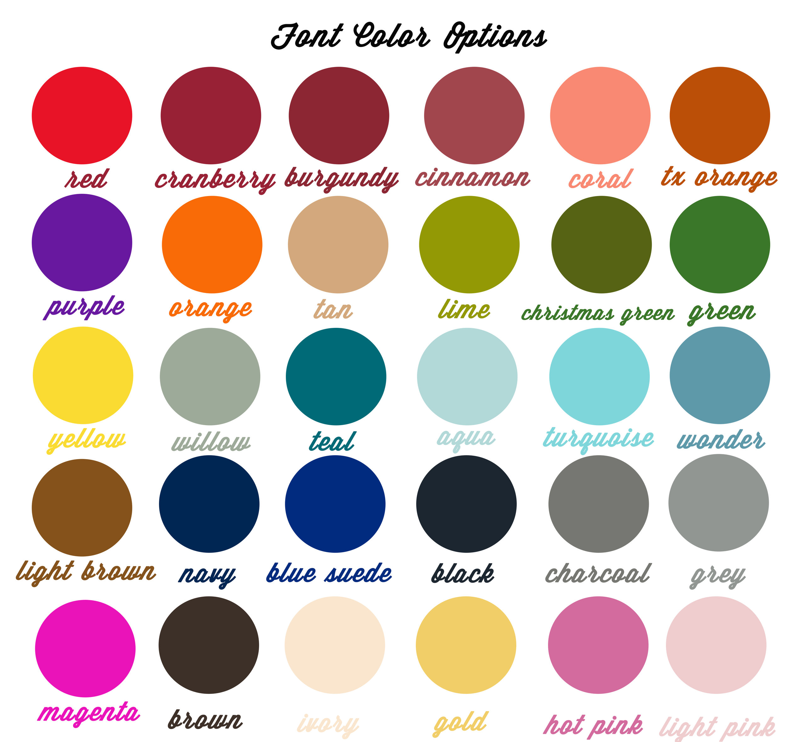Color choices.jpg