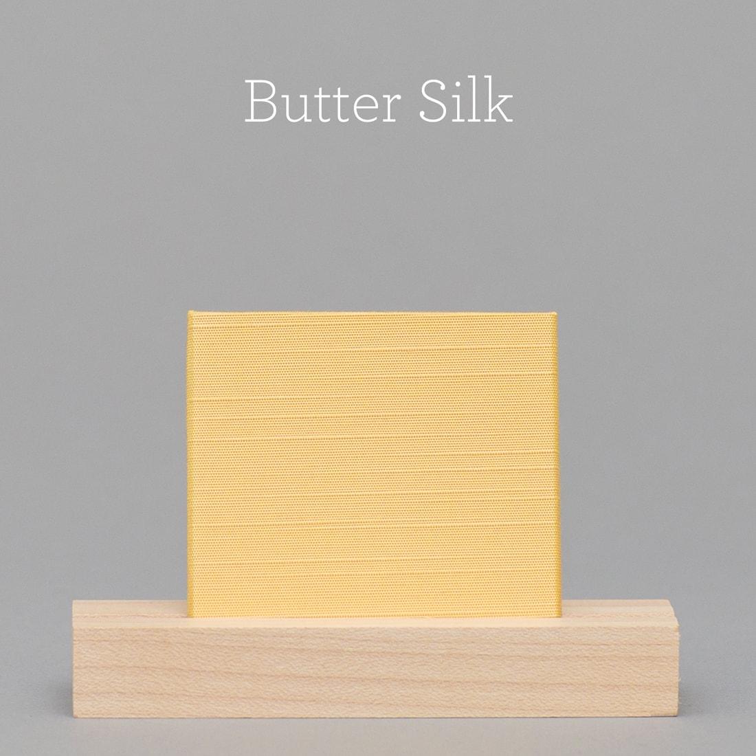 ButterSilk.jpg