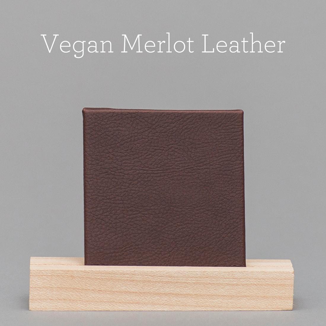 MerlotLeather.jpg