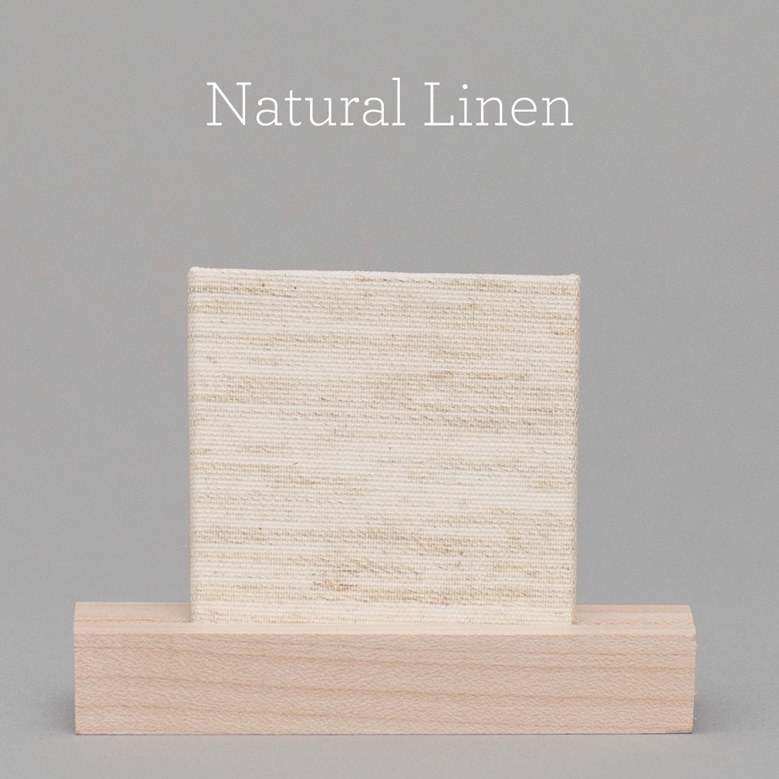 NaturalLinen.jpg