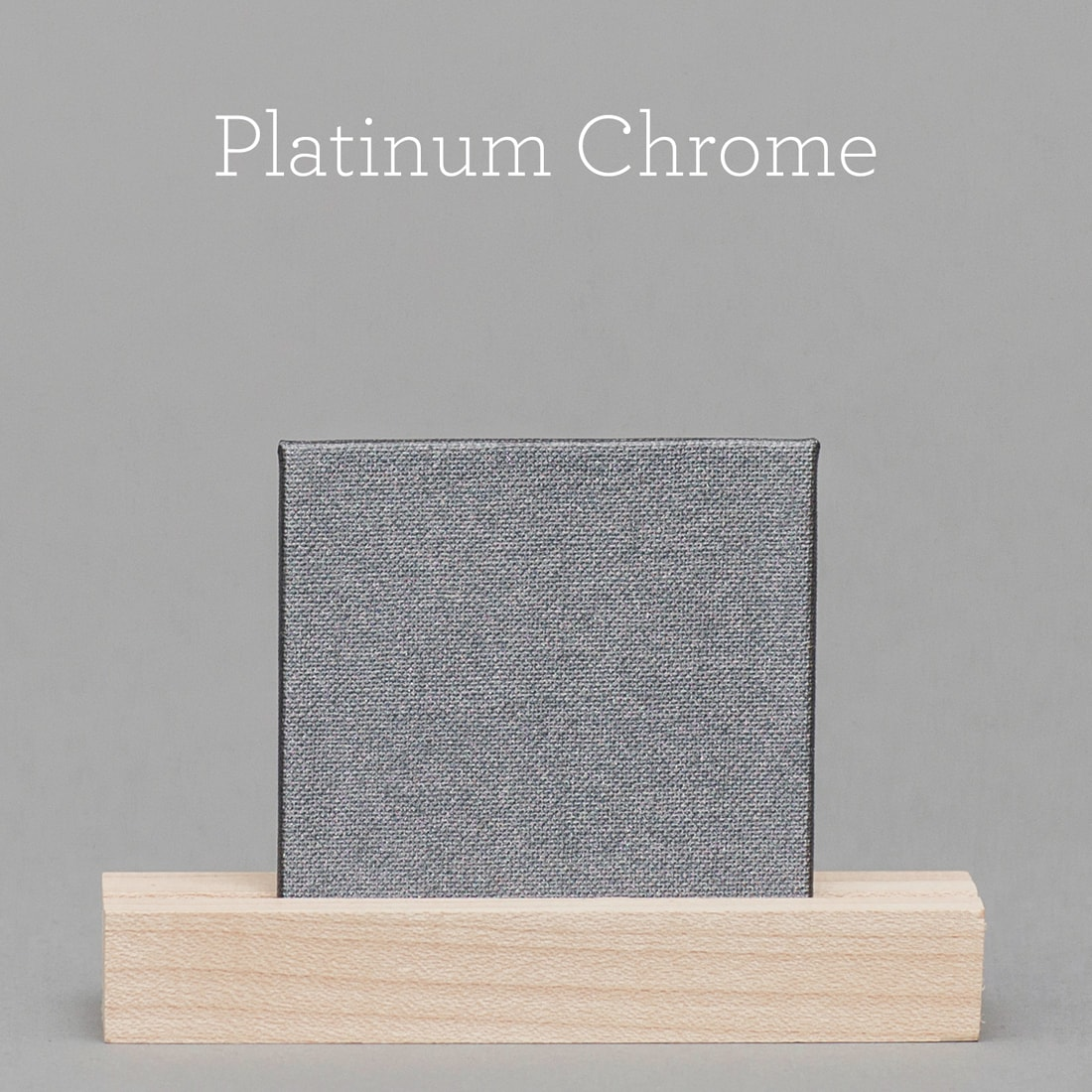 PlatinumChrome.jpg