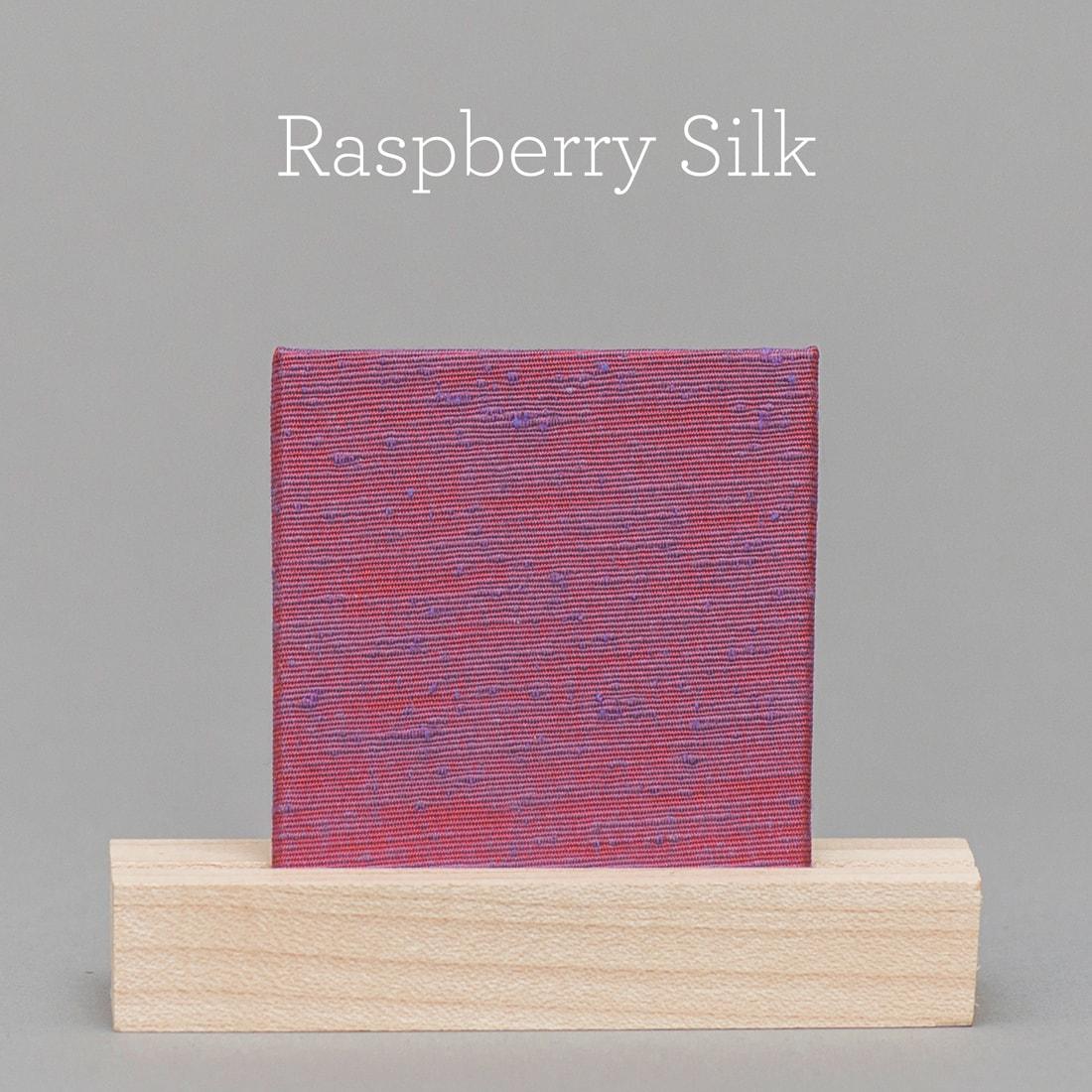 RaspberrySilk.jpg