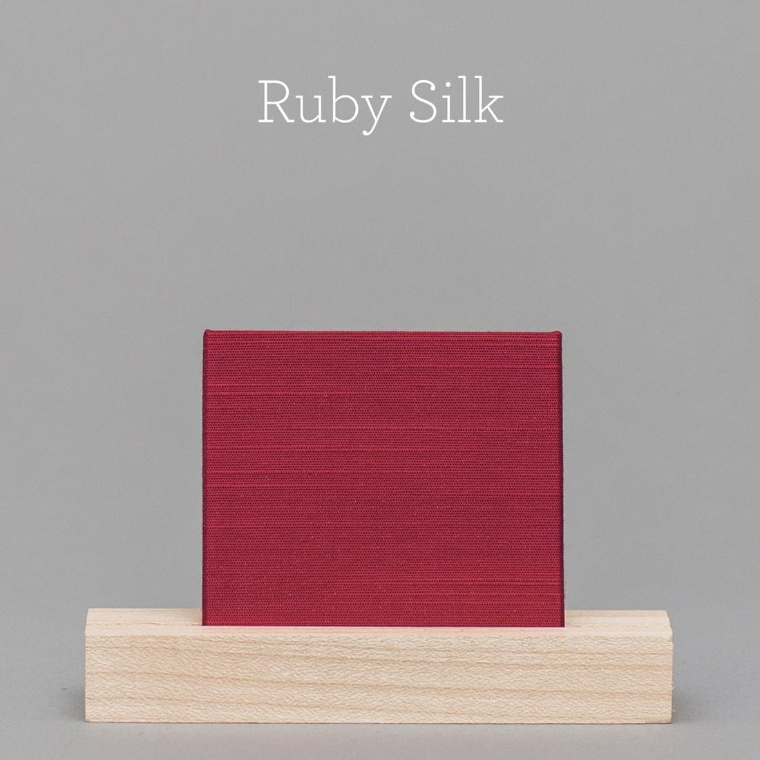 RubySilk.jpg