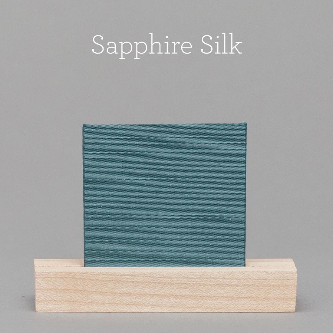 Sapphire Silk.jpg