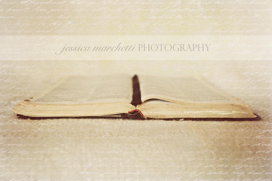 Memoir Bible WM.jpg