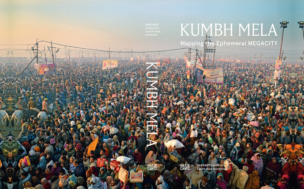 Harvard-University-South-Asia-Institute-Kumbh-Mela-cover.jpg