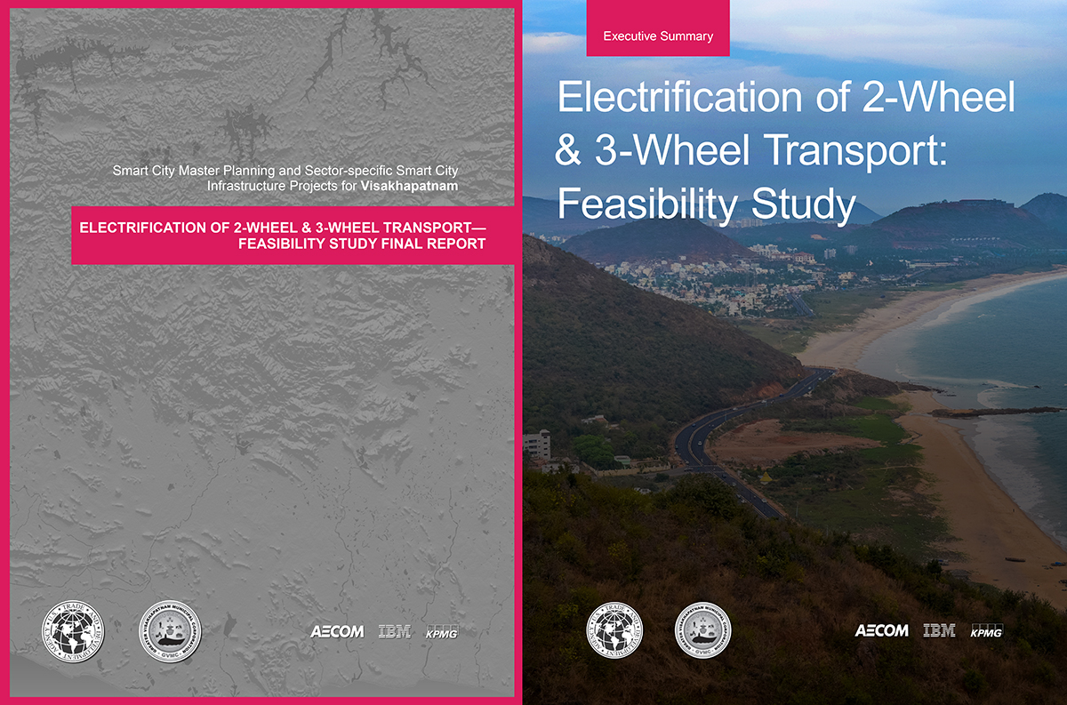VineetDiwadkar-Vizag-Electrification_of_2-Wheel_and_3-Wheel_Transport.jpg