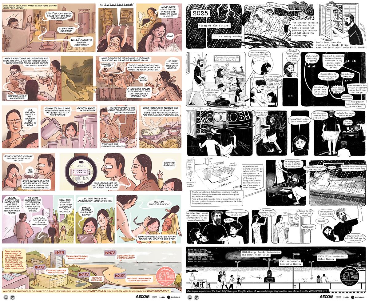 VineetDiwadkar-Vizag-Comics.jpg