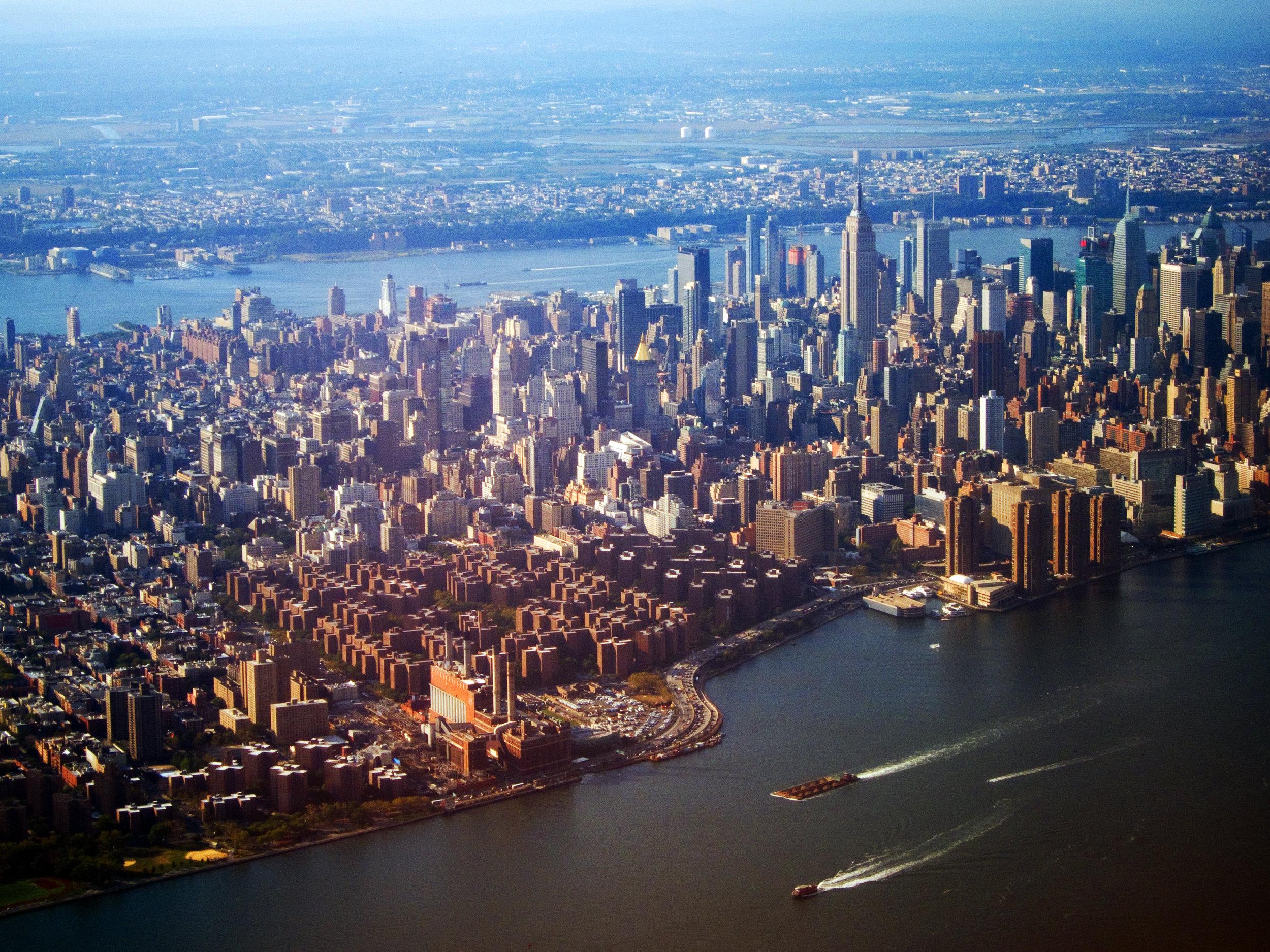 New York City Waterfront 02.jpg