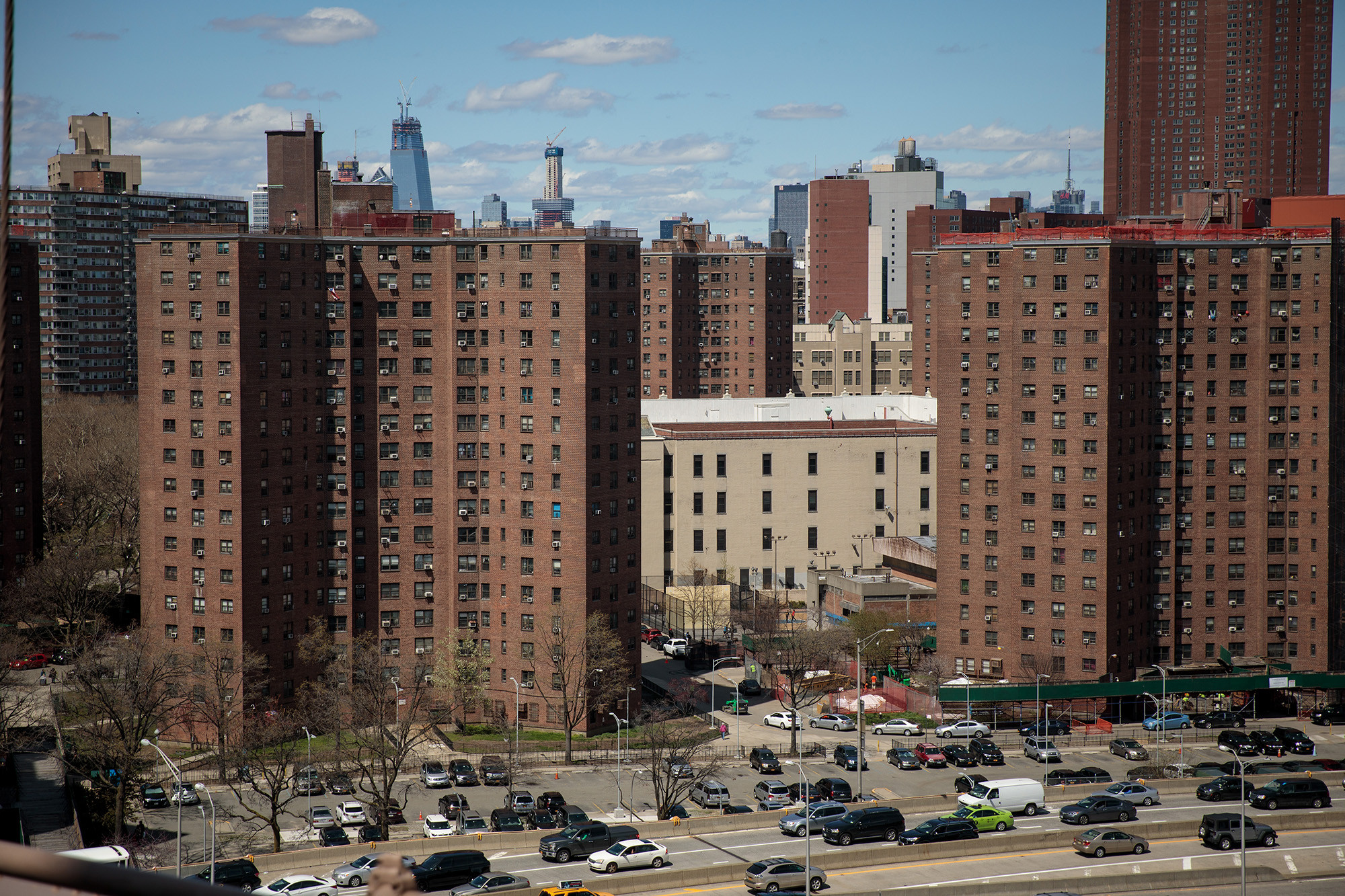 nycha-reforms-housing.jpg