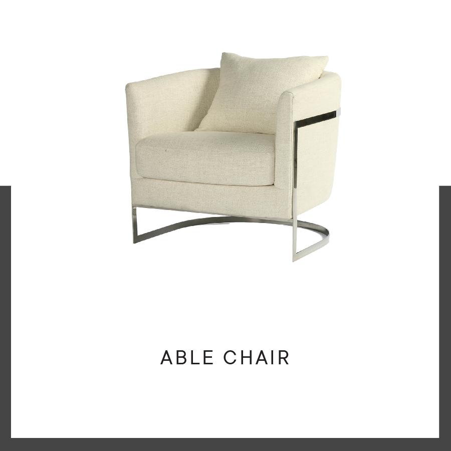 Showcase Chairs_-01.jpg