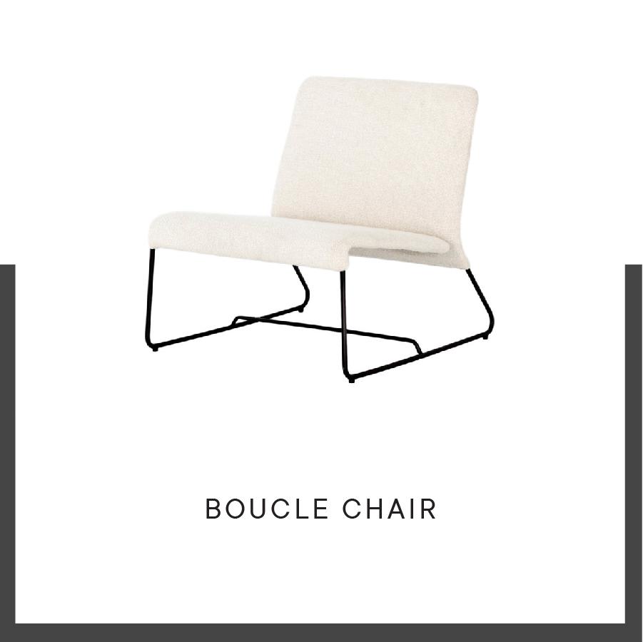 Showcase Chairs_-02.jpg