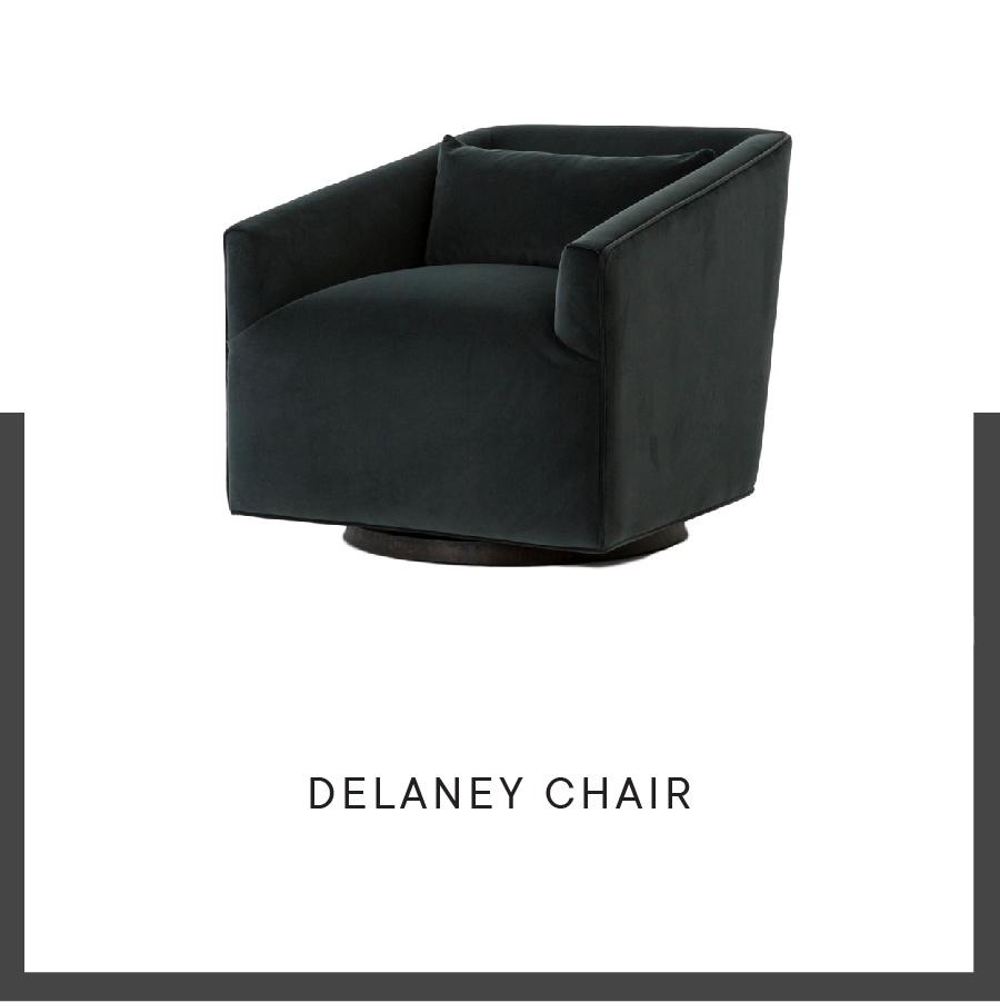 Showcase Chairs_-03.jpg