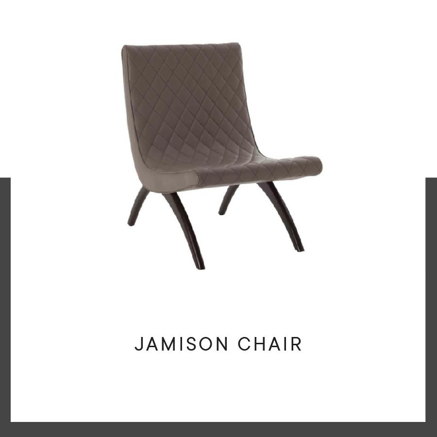 Showcase Chairs_-05.jpg