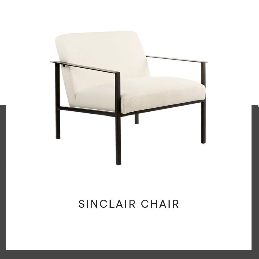 Showcase Chairs_-06.jpg