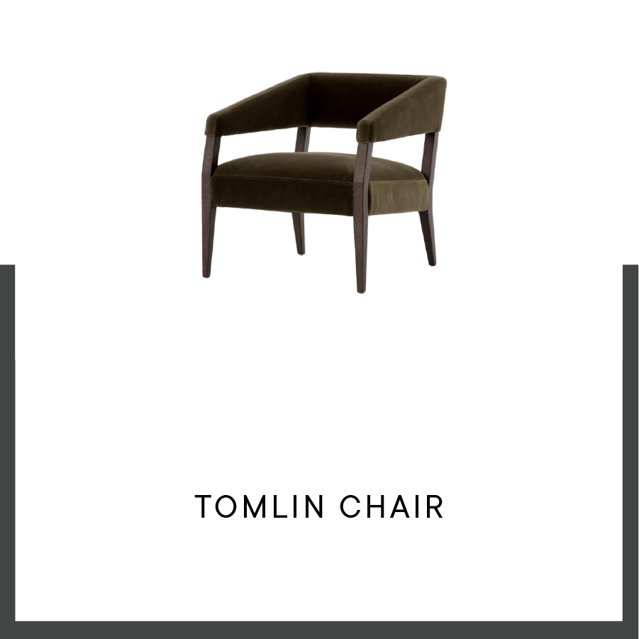 historic southern furniture_-02.png