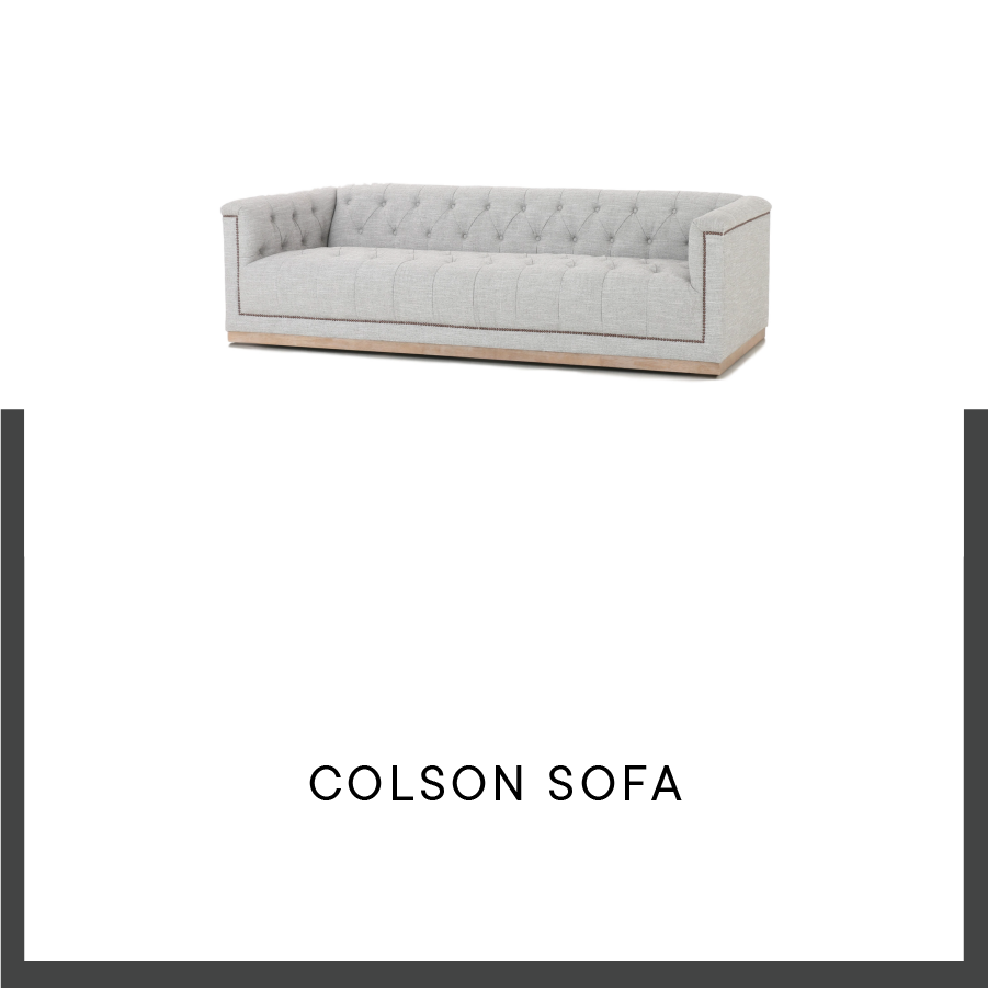 historic southern furniture_-08.png