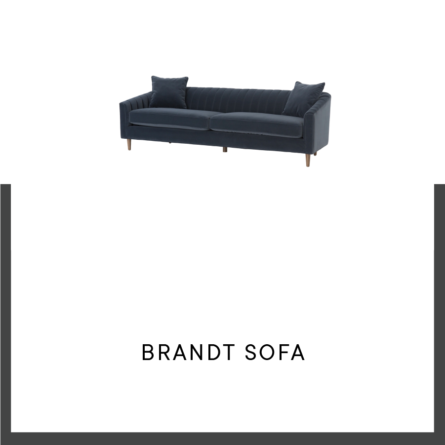 historic southern furniture_-16.png