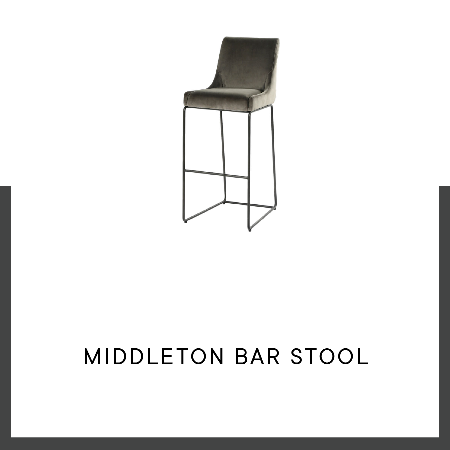 historic southern furniture_-20.png