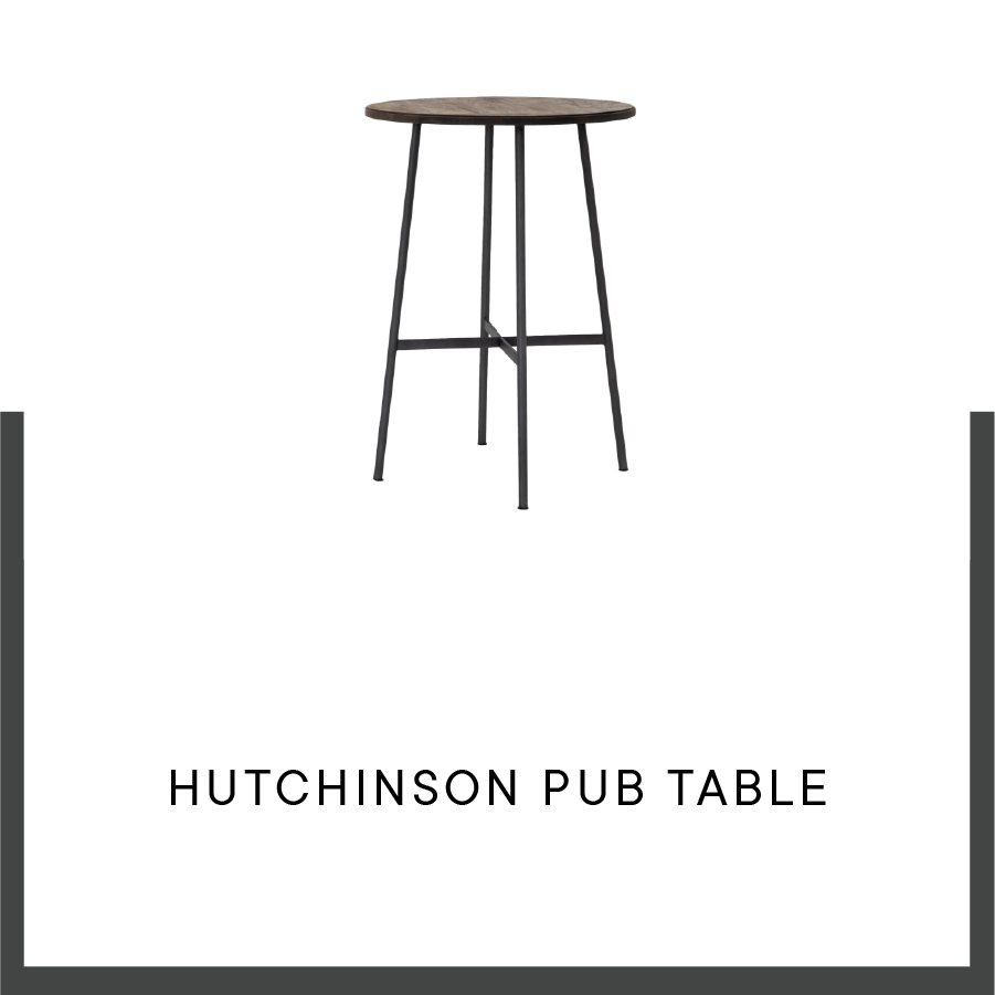 historic southern furniture_-23.png