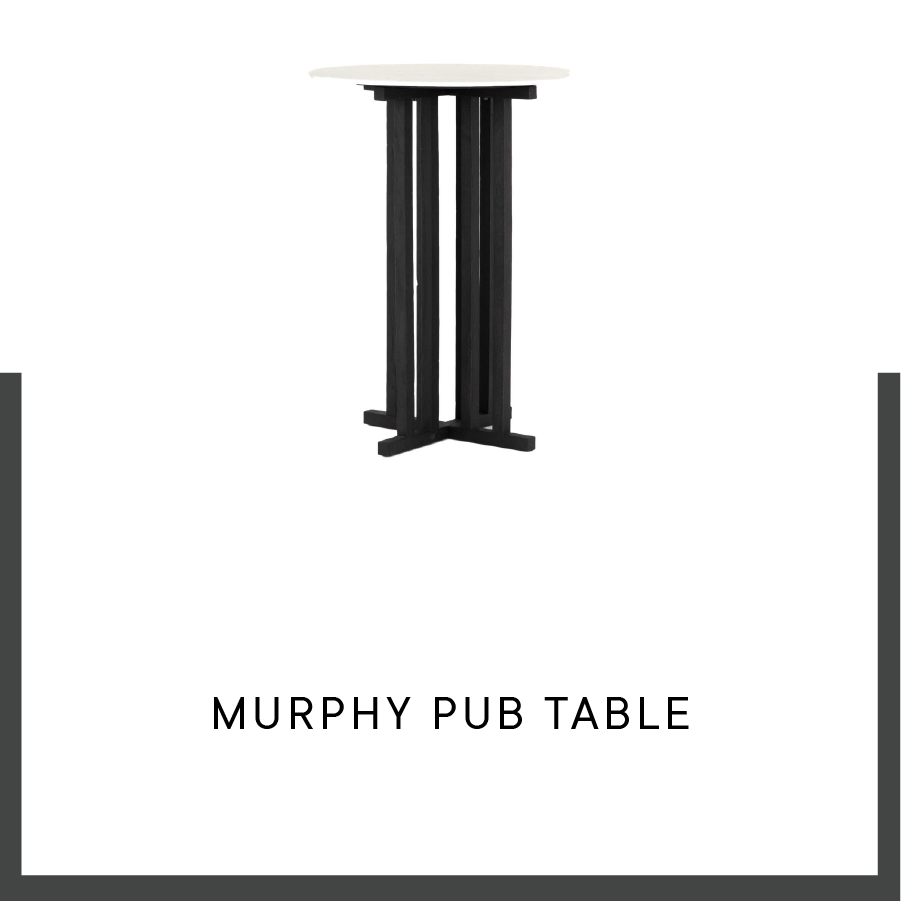 historic southern furniture_-21.png