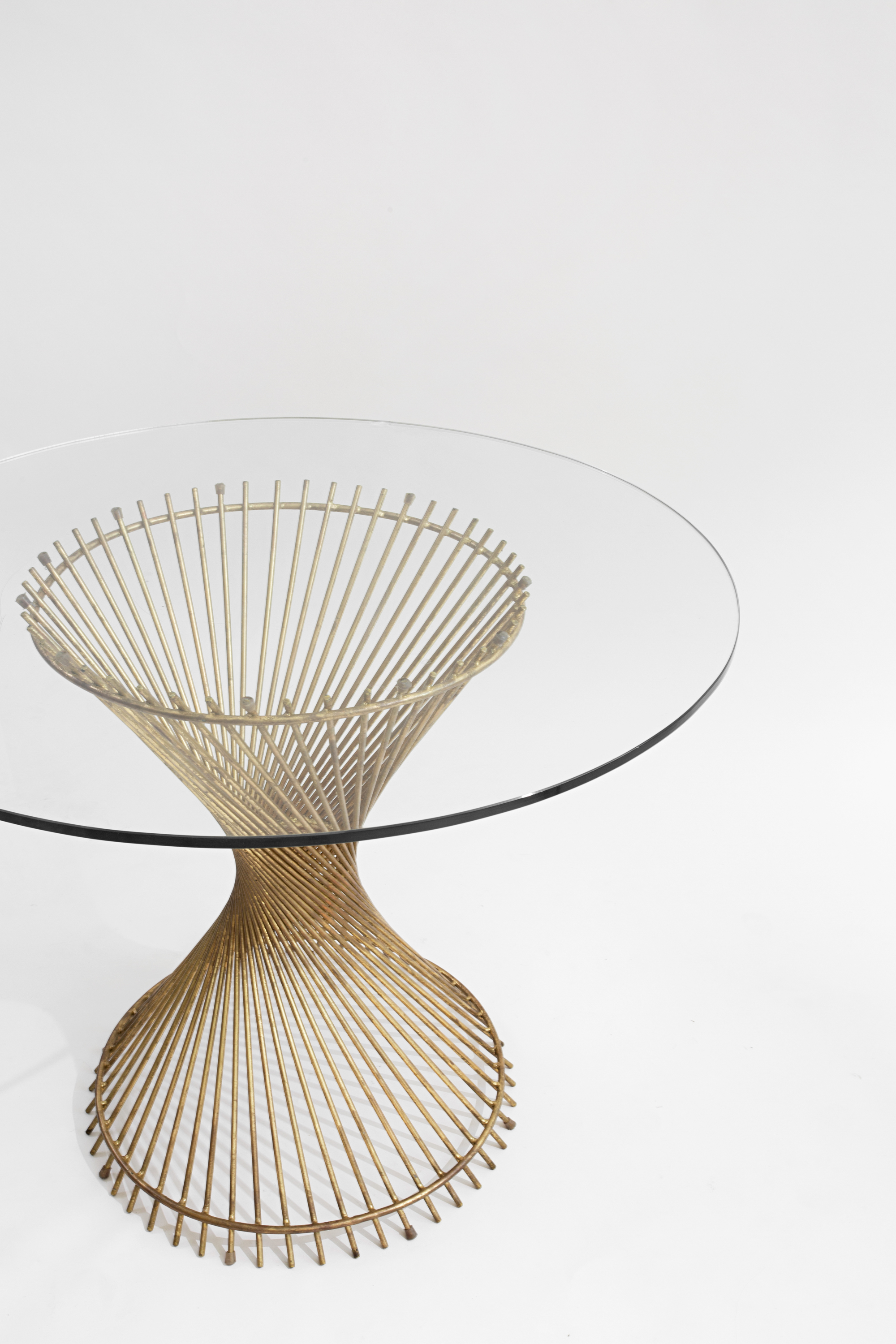 mayker-design-modern-nashville-inventory-visuals-spokes-entry-table-02-web-res.jpg