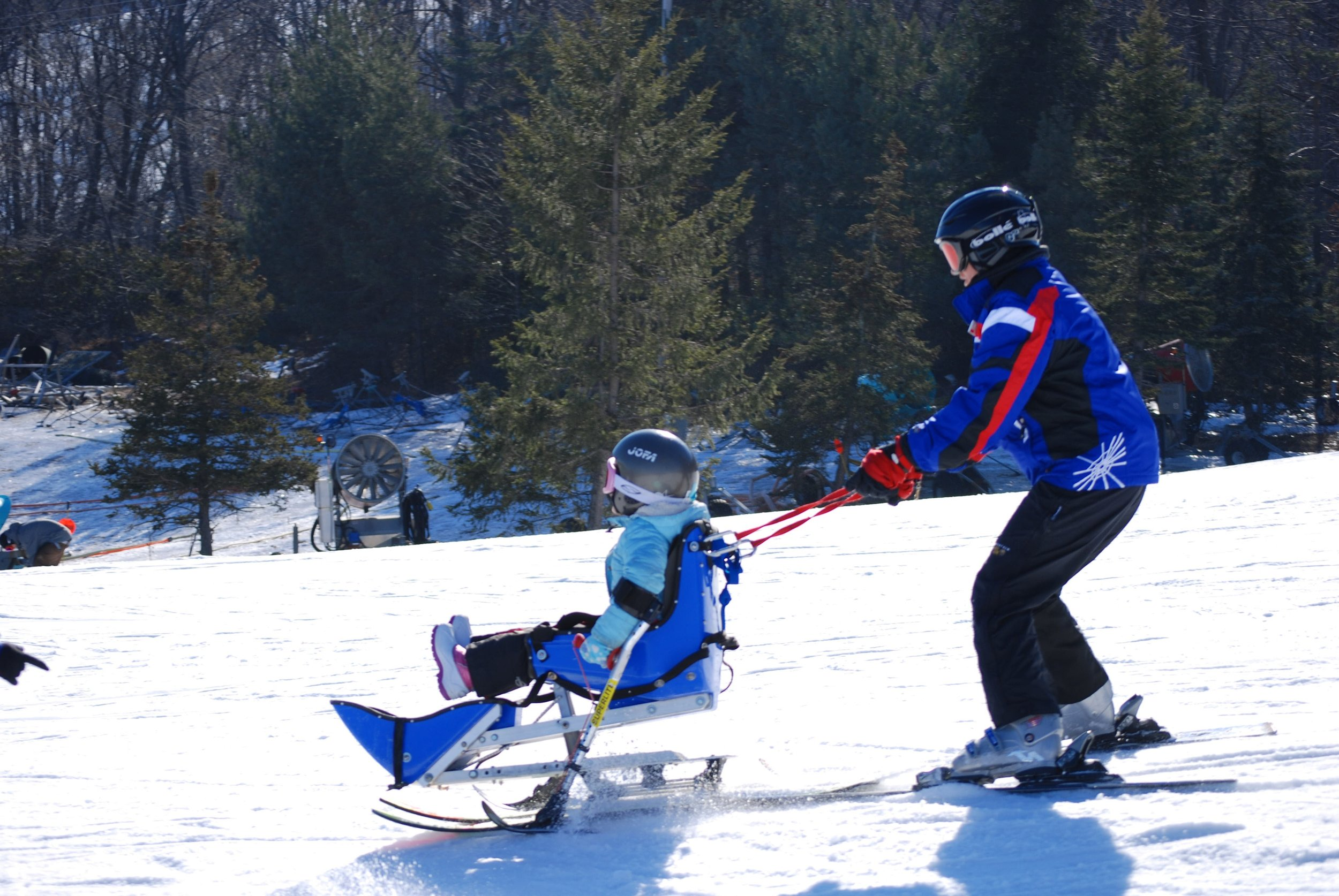 skiing-for-people-with-disabilities