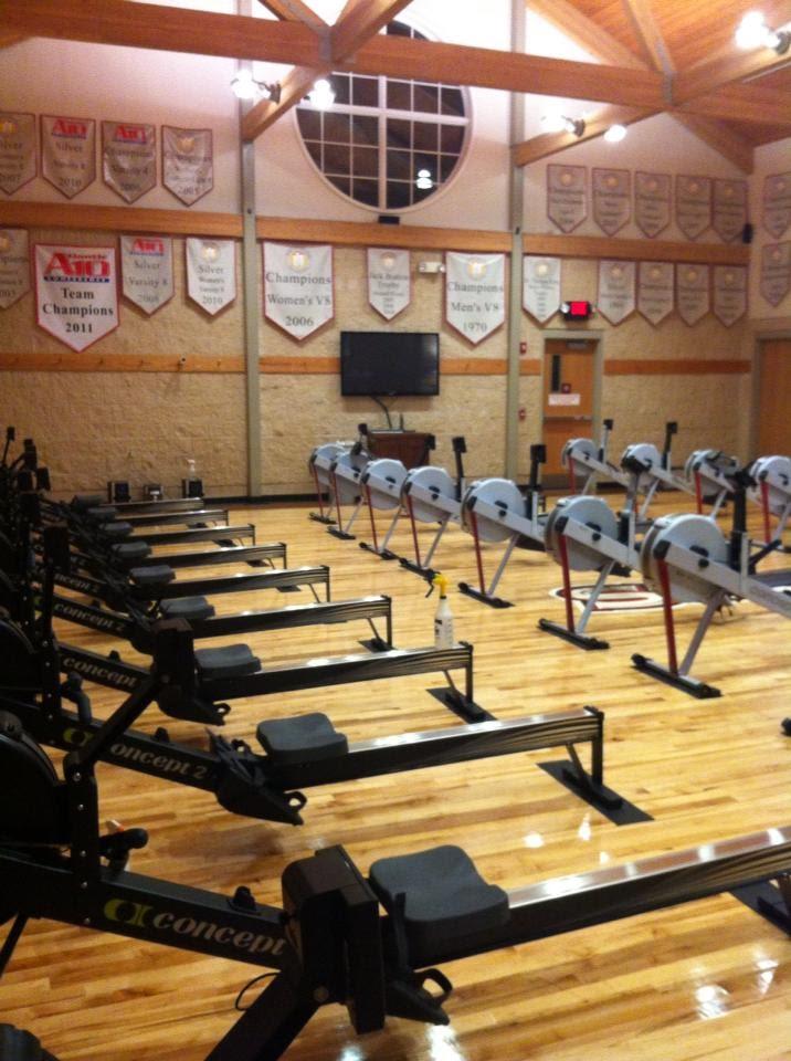 adapted-indoor-rowing