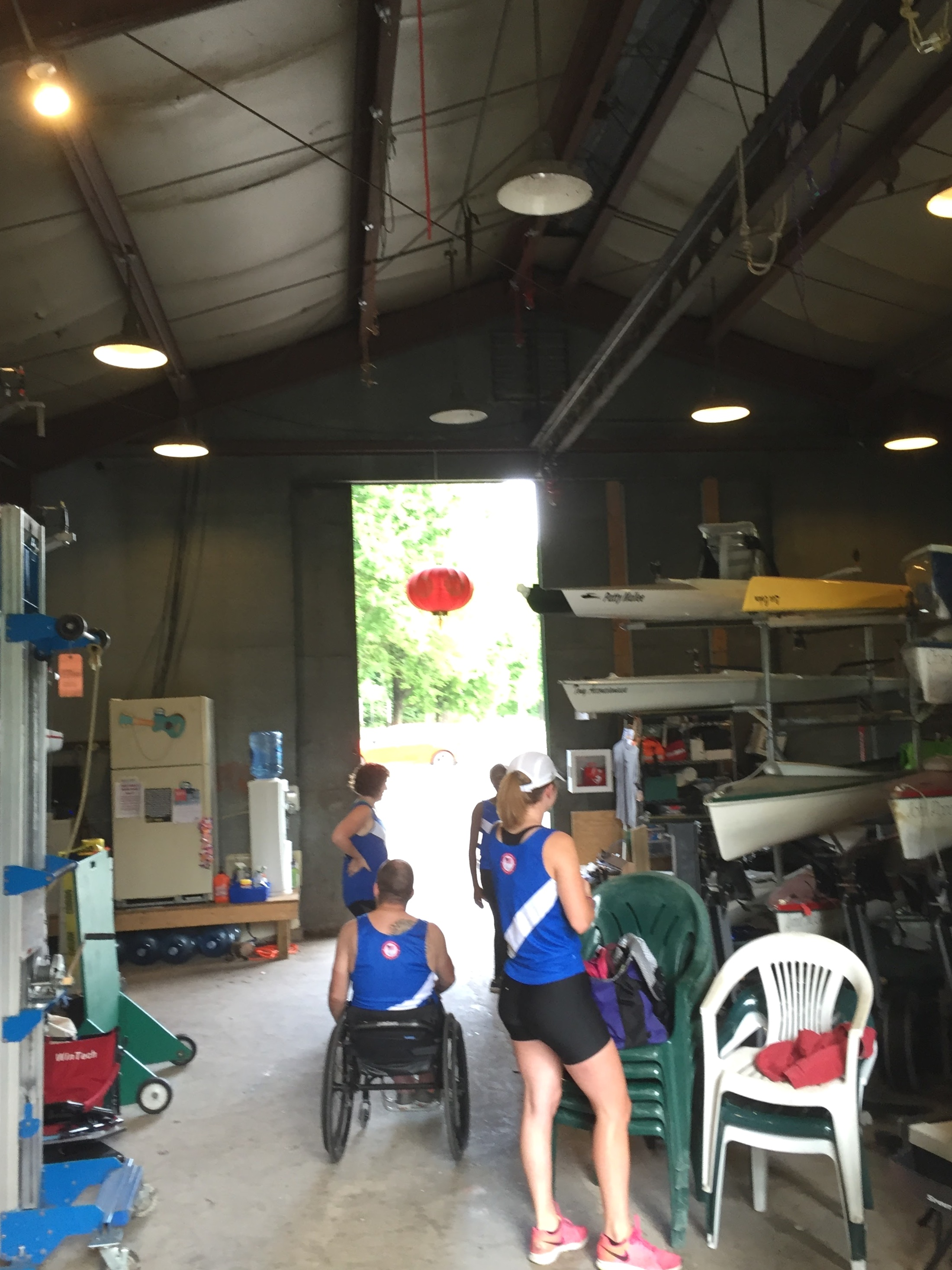 rowing-for-people-with-disabilities