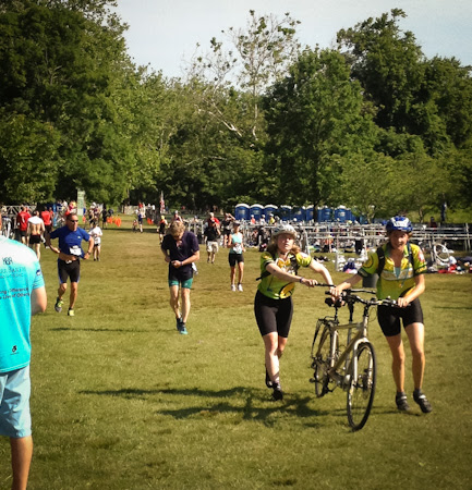 adapted-triathlon