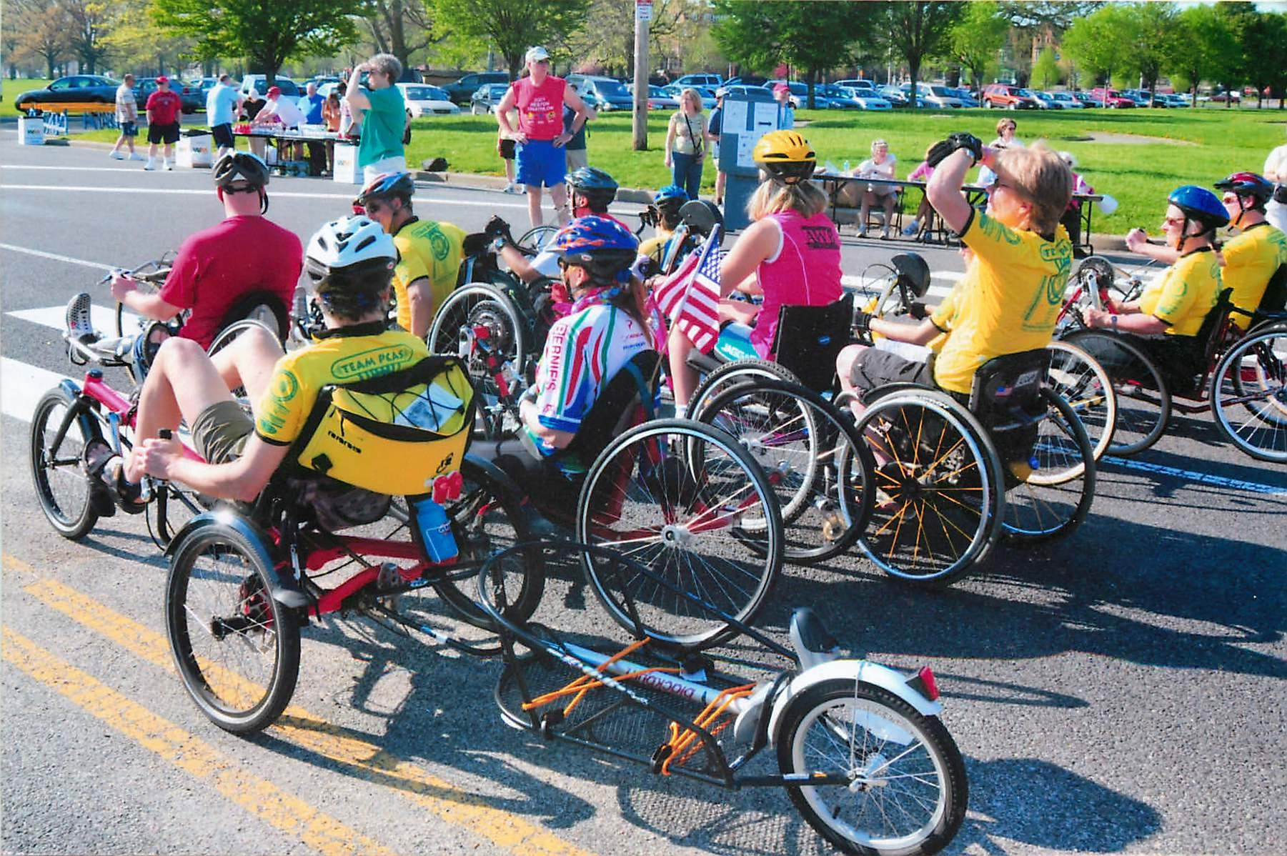 hand-cycling-people-with-disabilities